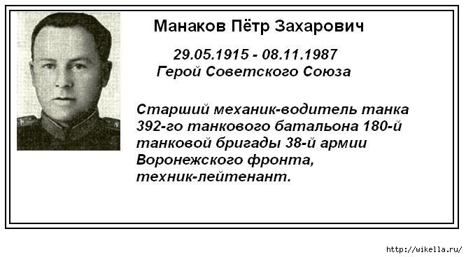 манаков (666x367, 93Kb)