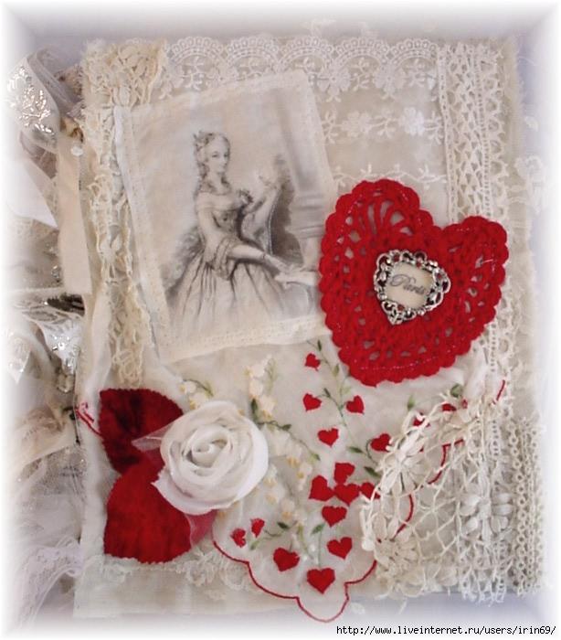 Valentines 024 (614x700, 216Kb)