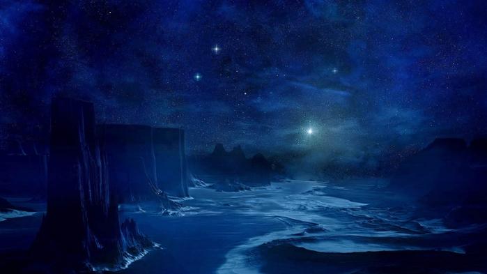wpapers_ru_Синяя-планета (700x393, 181Kb)