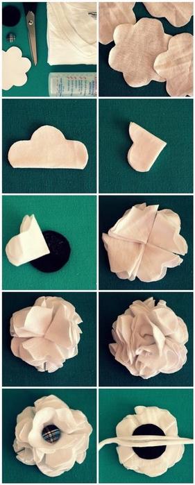 flor-de-camiseta-reciclada (281x700, 151Kb)