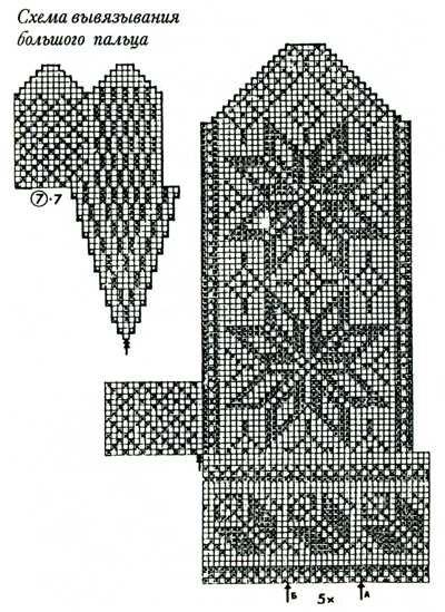 dbe0cb8cf5a8b388f5 (400x549, 61Kb)
