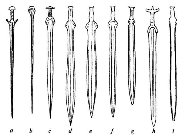 mechi-bronzovogo-veka (600x451