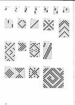 Превью сканирование0065 (502x700, 108Kb)