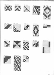Превью сканирование0070 (502x700, 107Kb)