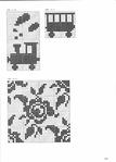 Превью сканирование0076 (502x700, 115Kb)