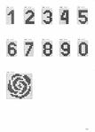 Превью сканирование0080 (502x700, 73Kb)