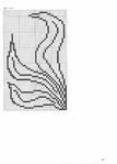 Превью сканирование0084 (502x700, 102Kb)