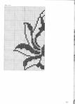 Превью сканирование0090 (502x700, 107Kb)