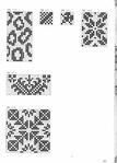Превью сканирование0096 (502x700, 112Kb)