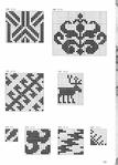 Превью сканирование0098 (502x700, 145Kb)