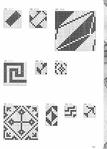 Превью сканирование0100 (502x700, 119Kb)