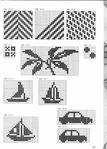 Превью сканирование0102 (502x700, 182Kb)