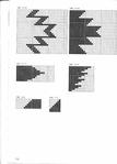 Превью сканирование0105 (502x700, 110Kb)