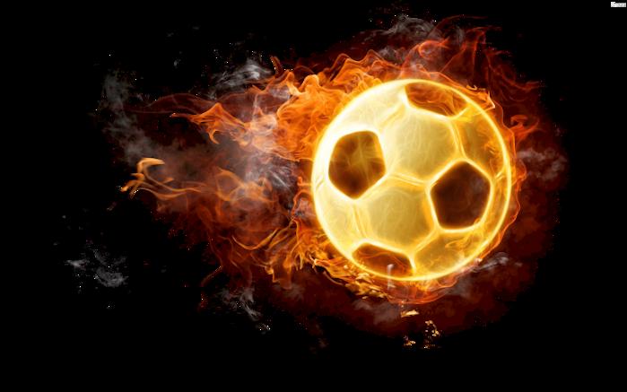 Огненный мяч  № 3151024 без смс