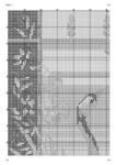 Превью 301 (494x700, 335Kb)