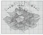 Превью 331 (700x561, 404Kb)