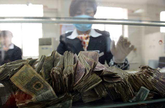 1358889732_doseng.org_cash-money-04 (634x418, 31Kb)