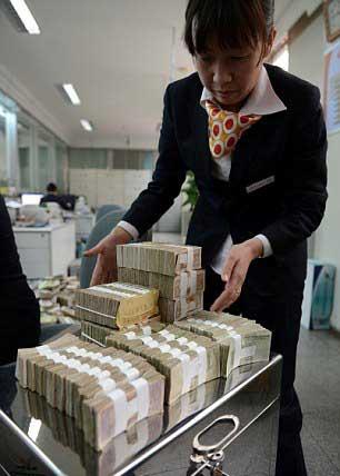 1358889767_doseng.org_cash-money-06 (306x428, 19Kb)