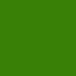 4337340_fon2_2_ (250x250, 16Kb)