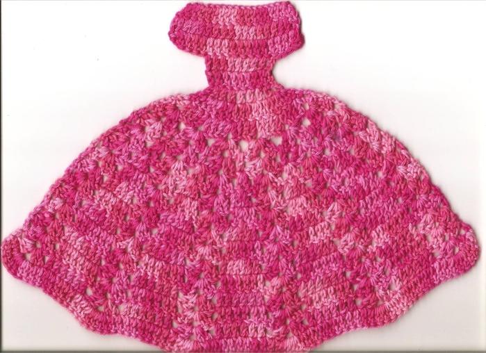 vestido rosa (700x508, 265Kb)
