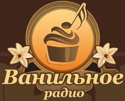 1868538_logo (245x199, 56Kb)