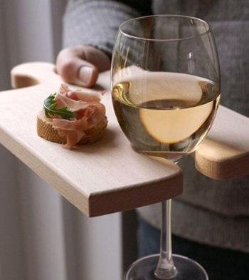 вино (350x393, 24Kb)