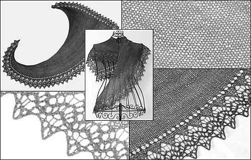 Schal-LazyKaty-col_medium (500x318, 106Kb)