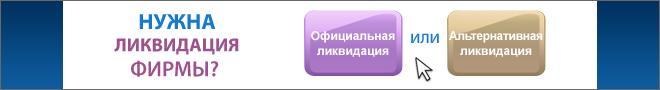 cab95db5830b7792ee249d8d7978fa05 (660x90, 21Kb)