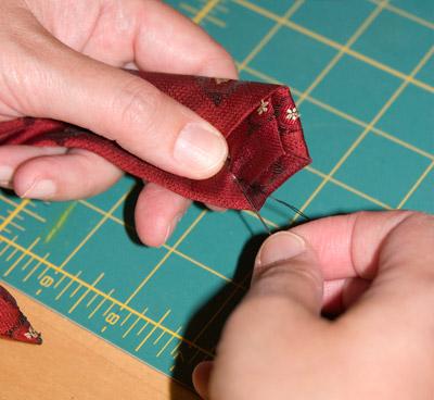 16-sewing (400x368, 46Kb)