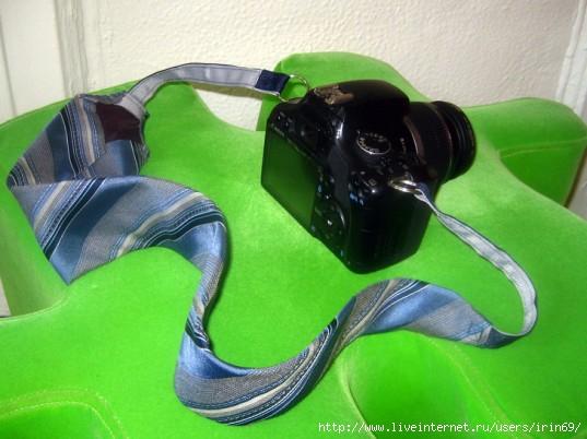necktie-camera-strap-4-537x402 (537x402, 122Kb)
