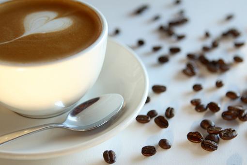 coffee (510x340, 47Kb)
