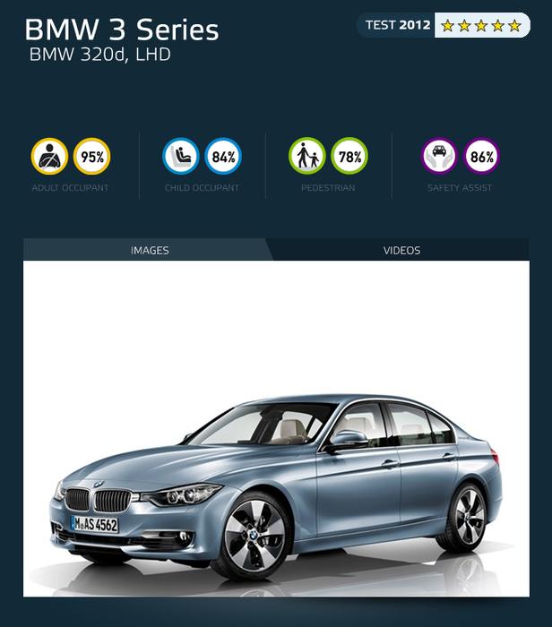 3 (616x700, 232Kb)