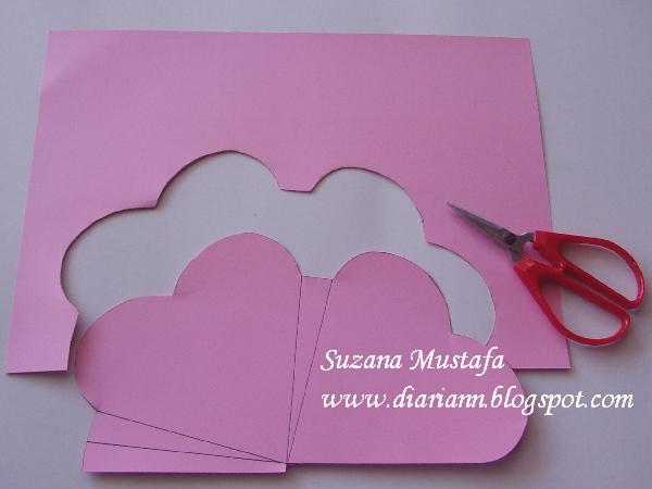 Объемные-сердечка-из-бумаги (600x450, 104Kb)