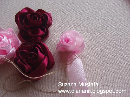 вышивка лентами-мастер класс-цветы (500x375, 147Kb)