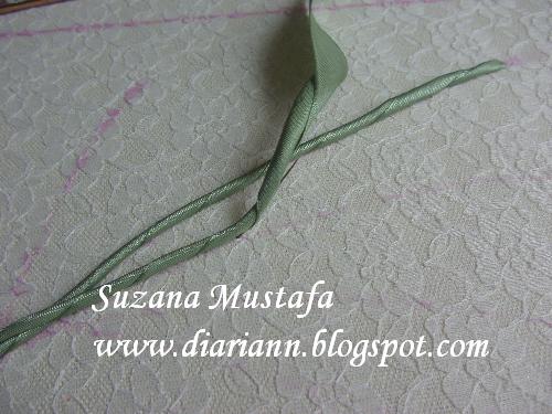 вышивка лентами-мастер класс-цветы (500x375, 134Kb)