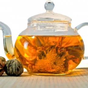 Травяной-чай-для-печени-290x290 (290x290, 21Kb)