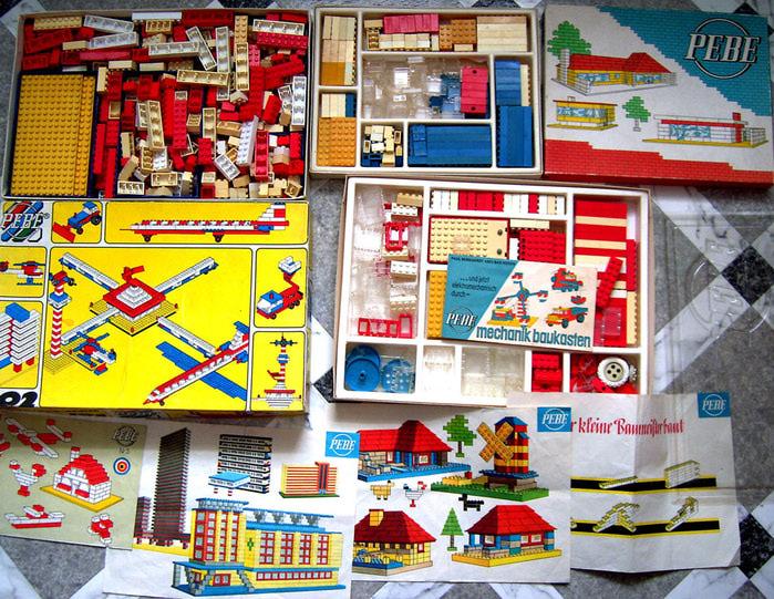 DDR-Spielzeug11 (700x541, 202Kb)