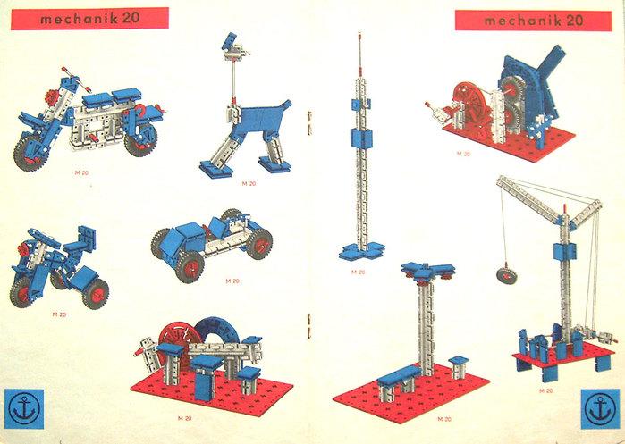 DDR-Spielzeug13d (700x497, 87Kb)