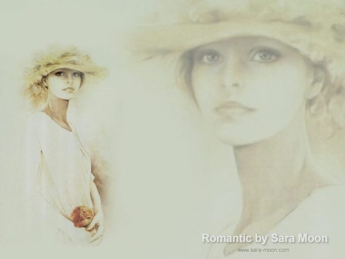sm-romantic-800 (700x525, 21Kb)