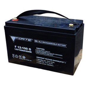 f100vb (300x299, 45Kb)