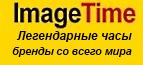 info3 (143x65, 12Kb)