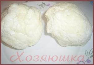 29787300_Izobrazhenie_086 (303x212, 40Kb)