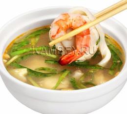 китайская кухня 3 (260x234, 48Kb)