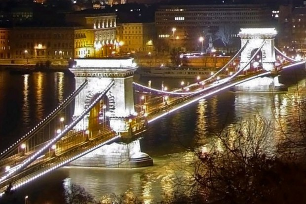 Széchenyi-Chain-Bridge1-620x413 (620x413, 84Kb)
