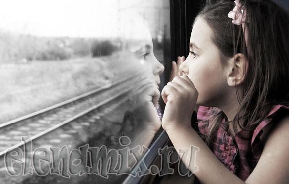 поезд/4348076_poezd (582x371, 40Kb)