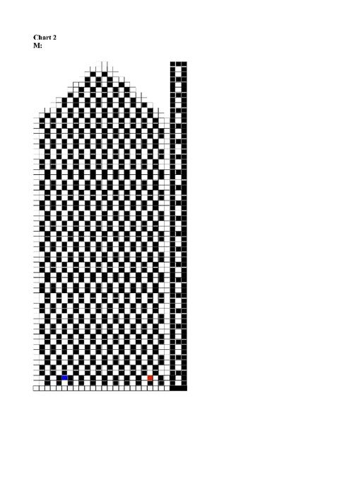 Housemittenchart..page4 (494x700, 94Kb)