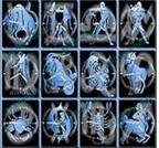 goroskop-karieri-na-2013-god (144x134, 12Kb)
