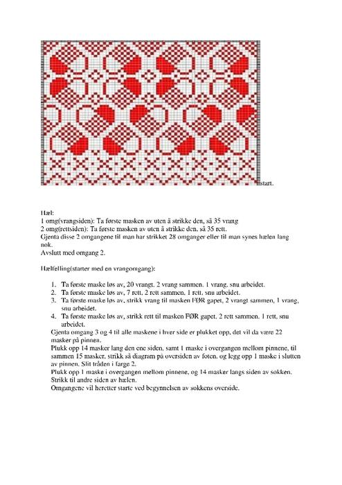 kurvfesten.page2 (494x700, 147Kb)
