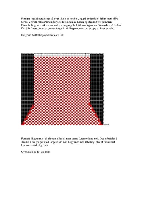 kurvfesten.page3 (494x700, 119Kb)