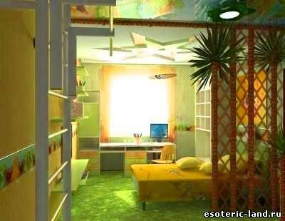 энергетика дома и квартиры (400x310, 20Kb)